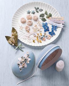 glitter-eggs-ma101446.jpg