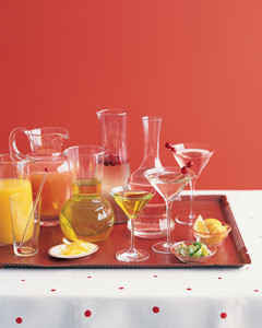 la100249_hol03_drinks.jpg