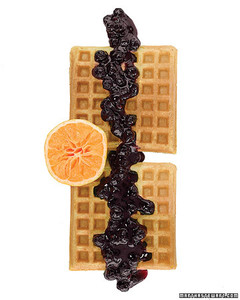 mad102719_0307_waffle.jpg