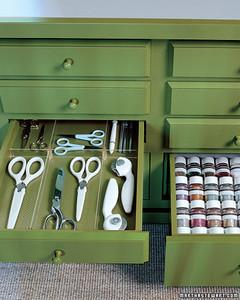 mla103195_0907_drawer.jpg