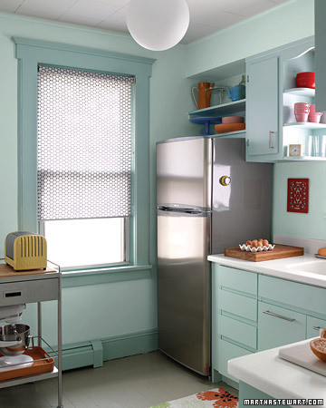 mpd103556_0108_fridge.jpg
