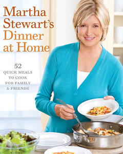 ms_dinnerathome_cover.jpg