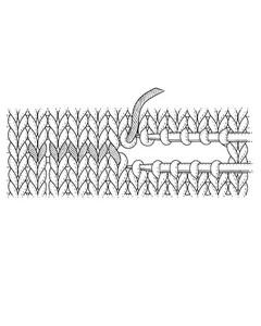 msl_0109_knittingillo.jpg
