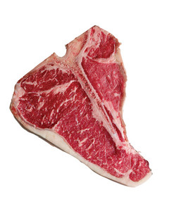 pd102943_spr08_steaks.jpg