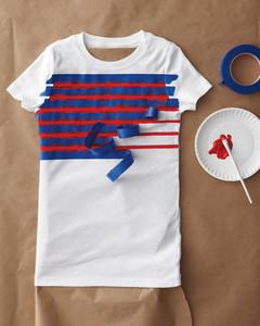 t-shirt-009-mld110105.jpg
