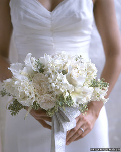 wedding_bouqueticy307.jpg