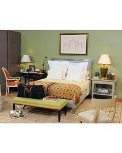 6042_111110_guest_room.jpg