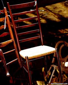 a98879_0901_furniture1.jpg