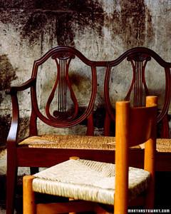a98879_0901_furniture2.jpg