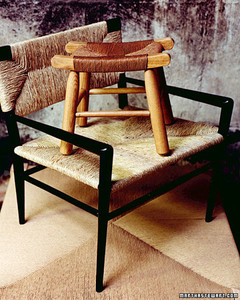 a98879_0901_furniture3.jpg