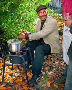 coffee-roast-mld107005.jpg