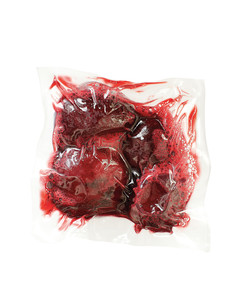 cooked-beets-med108372.jpg