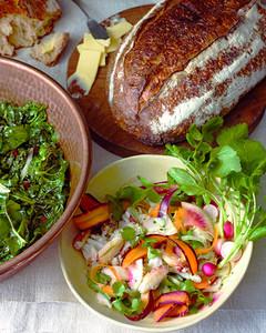 greens-bread-mld107005.jpg