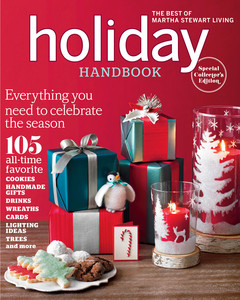 holiday-cover-sip-1211.jpg