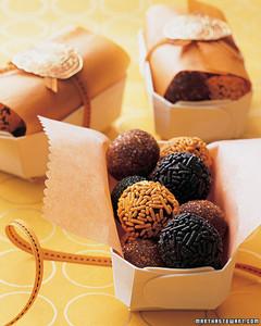 la0907_hall07_truffles.jpg
