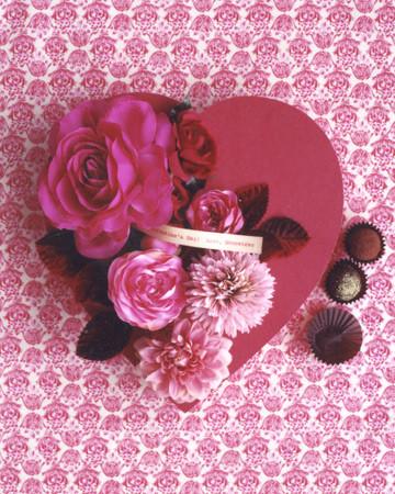 la104506_0209_candybox.jpg