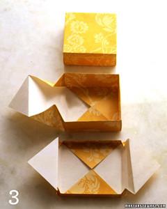 la_0598_origamibox_ht3.jpg