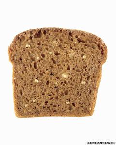 mbd102856_may07_bread1.jpg