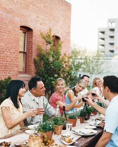 mla103936_0509_guests2.jpg