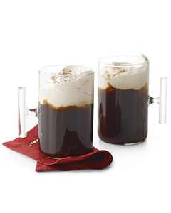 mld104512_1109_coffee1.jpg