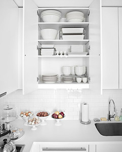 Marthau0027s Kitchen Must Haves