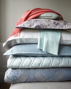 mld105435_0110_pillows.jpg