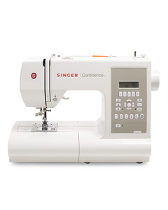mld105522_0410_sewing2.jpg