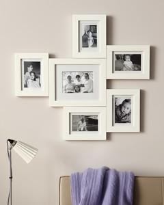 mld106600_0211_frames2.jpg