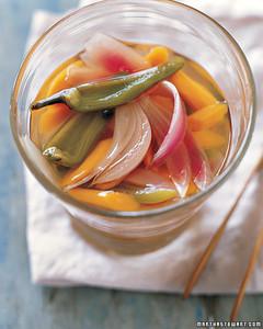 mpa103073_0707_pickles.jpg
