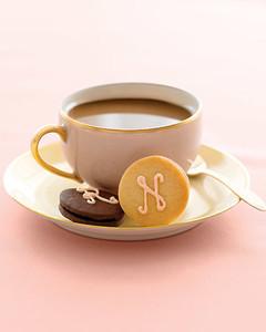mwd103982_fal08_coffee.jpg