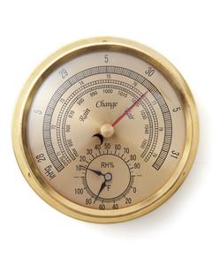 raindial-006-mld109908.jpg