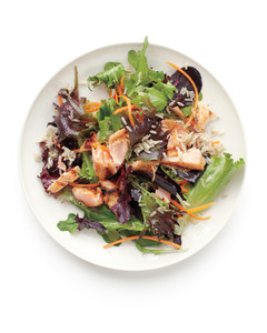salmon-salad-med108544.jpg