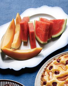 sliced-melon-mld108771.jpg