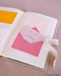 wed_fa99_guestbooks_05.jpg