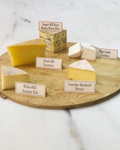 5034_110509_cheeseplate.jpg
