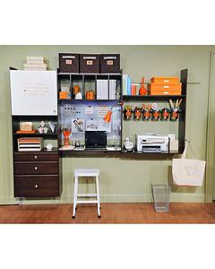 6080_011411_home_office.jpg