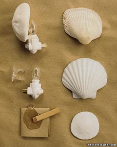 a98542_0801_seashell_ht.jpg