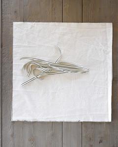 cat hammock materials fabric