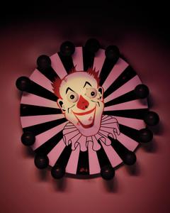 clown-ipad-030-md109073.jpg