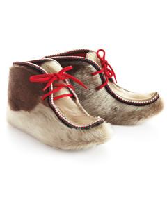 fur-boots-0911mld107646.jpg