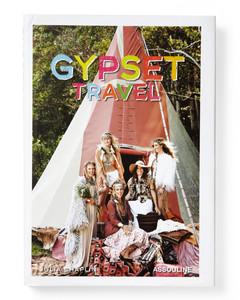 gypset-travel-mld109082.jpg