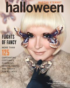 halloween-cover-sip0811.jpg