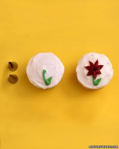 ka101247_sp05_cupcakes1.jpg