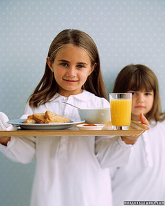 ka98981_hol01_breakfast.jpg