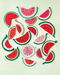 melon1-15-0611mld107210.jpg