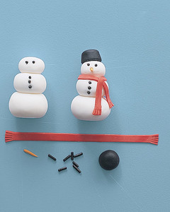 ml1204_1204_snowmen_ht2.jpg