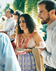 mla103516_0908_guests07.jpg