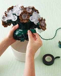 mld105105_1209_bouquet4.jpg