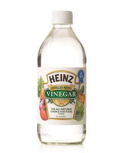 mld105372_0410_vinegar1.jpg