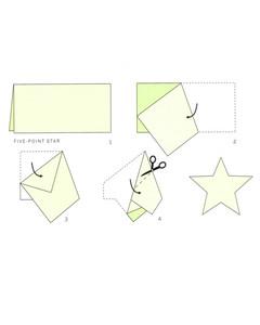 msl_1201_paper_star_5pt.jpg